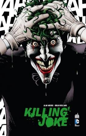 Batmankillingjoke_m