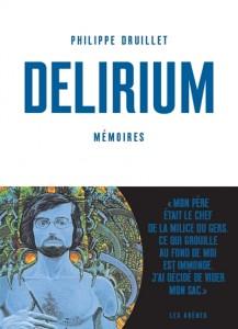 DeliriumPDruillet