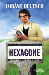 HexagoneLDeutsch