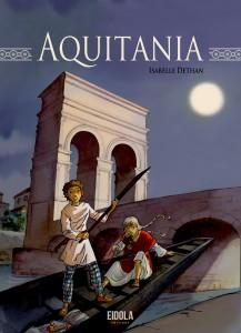 AquitaniaIDethan