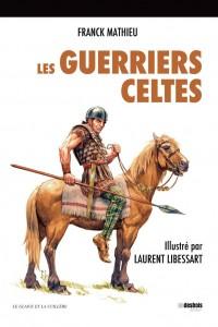 LesguerriersceltesFM